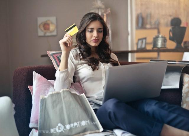 commissioni pagamenti online