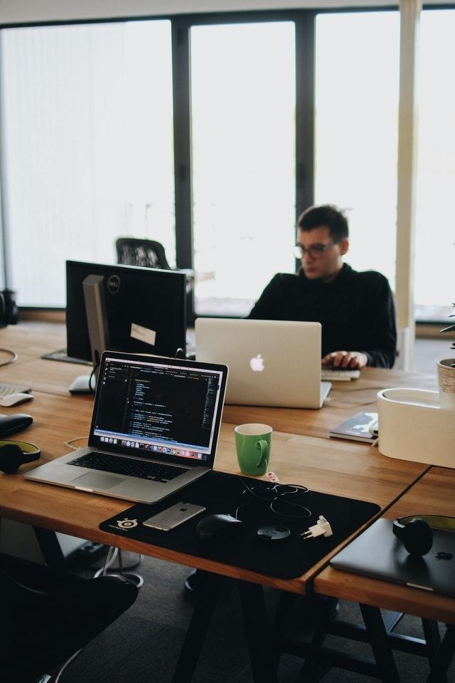 programmatore sito web costo