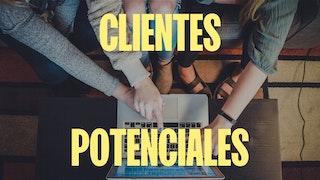 clientes potenciales